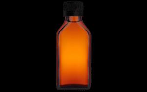 Alcohol; ingrediënt van eikenprocessierups lotion